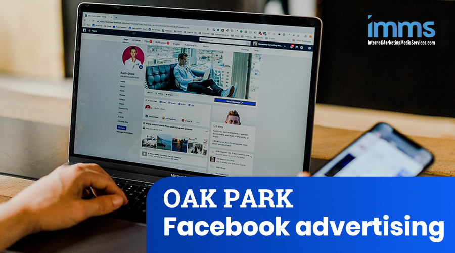 We are ultimate agency to facebook advertising