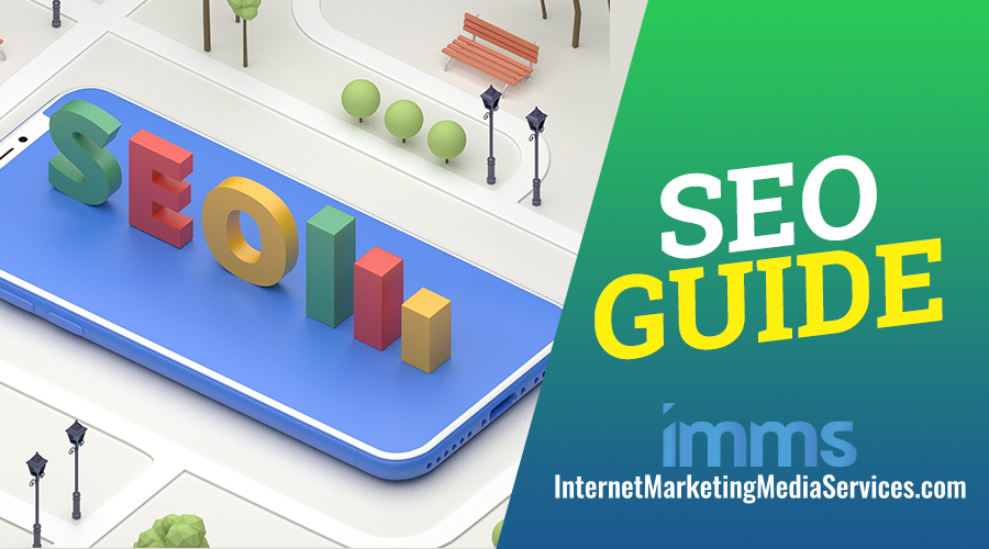 All about search engine optimization SEO Guide